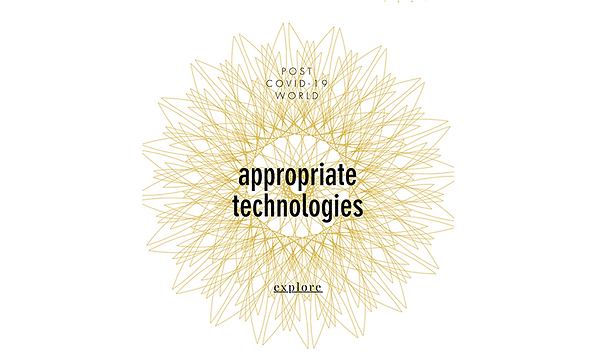 00000 Appropriate Technologies 3.png