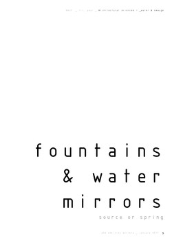 PhD D Batista as I_lecture_fountains & w