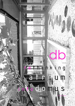 PhD D Batista atrium info domus new_Page