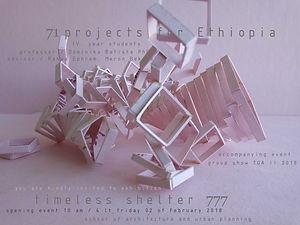 invitation_exhibition timeless shelter 7