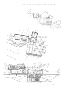 PhD D Batista atrium house new_Page_13