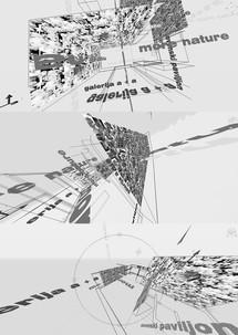 studio db ai beinnale venecia 2011 reanimation_ less architecture more nature