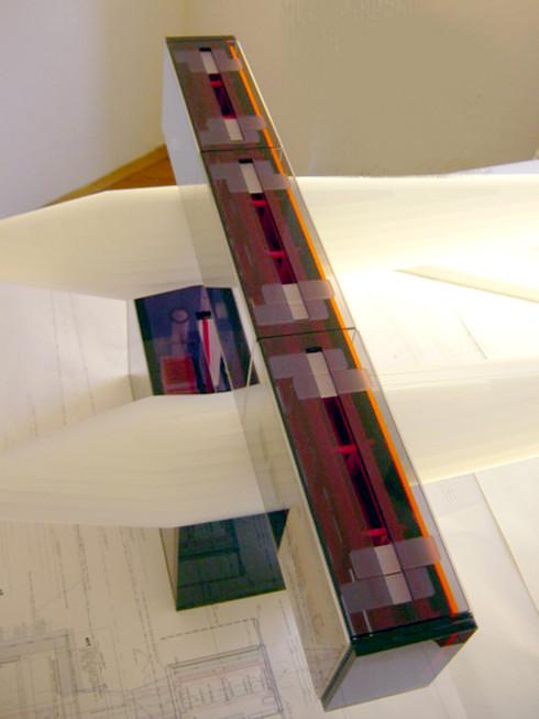 studio db ai monument srecko kosovel (41)