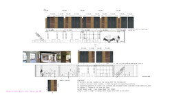 PhD D Batista MSADT studio R & D_Page_58