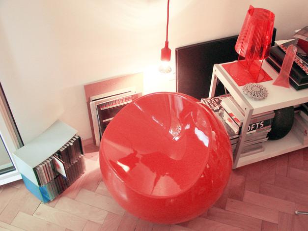 studio db ai labyrinth apartment design (18)