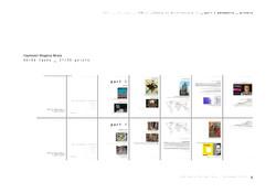 PhD D Batista toa II_part I_best project