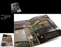 © DJ_Design_JDC, prodajna brošura