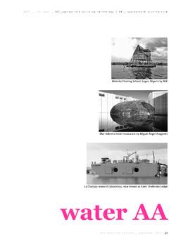 PhD D Batista abt_script for students_I_