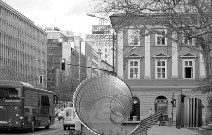 studio db ai timeless Urban furniture