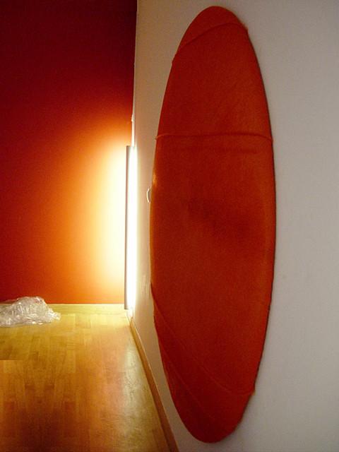 studio db ai penthouse b 07 upholstered wall element (2)