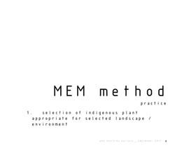 PhD%20D%20Batista%20abt%20aat_lecture_mi
