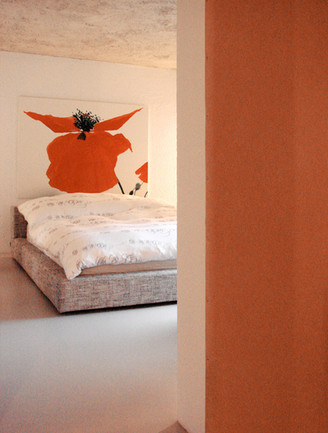 studio db ai interior U stylish bedroom design (2)