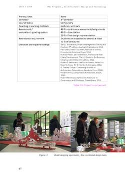 PhD D Batista MSADT_SAUP_Page_67