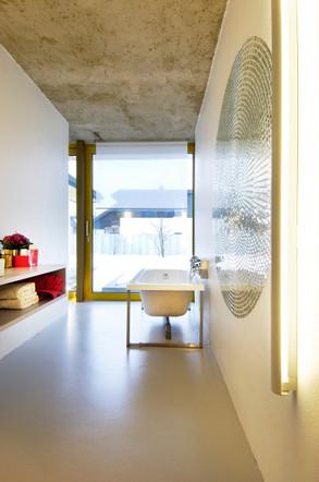studio db ai atrium interior design A (1)