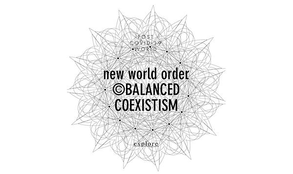 000_©Balanced Coexistism 3.png