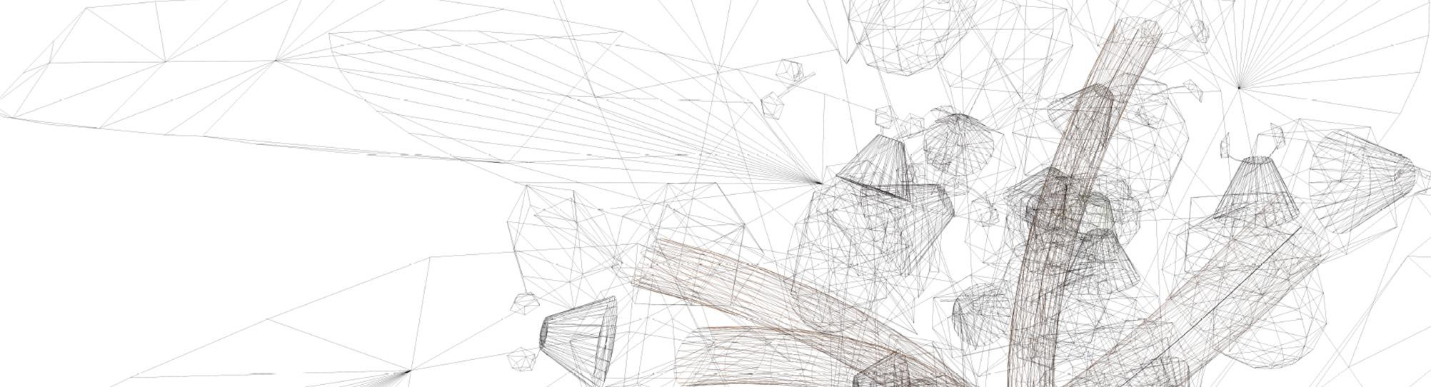 Dominika Batista PhD architectural design method