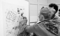 Dominika Batista PhD exhibition 77