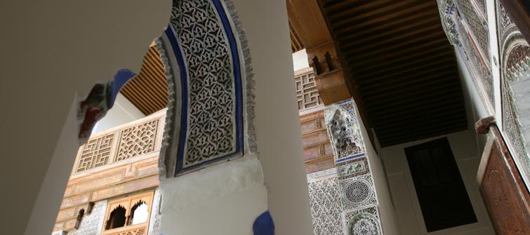 arhišektura_dar_bensouda_arkade.png