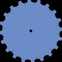 blue 72dpi.png