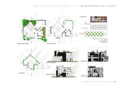 PhD D Batista ncd_best projects_winners_