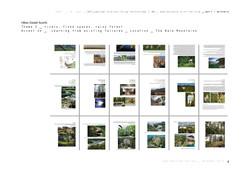 PhD D Batista abt_part I_best projects_w