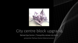 architectural multimedia exhibition 77_