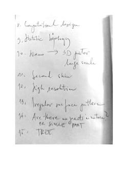 PhD D Batista SD II DM II part I pers pr