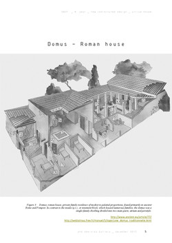 PhD D Batista atrium house new_Page_05