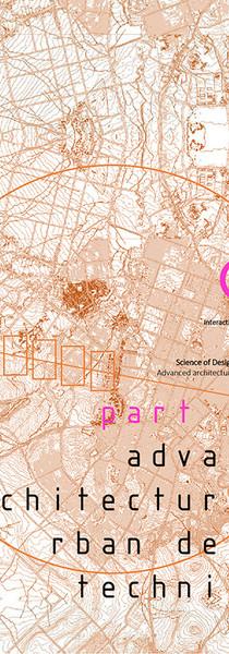 Dominika Batista PhD SD II DM II AAUDT