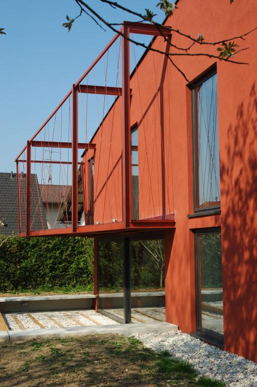studio db ai house 4002 facade design (16)