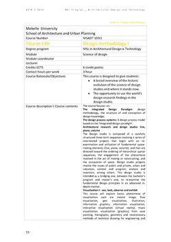 PhD D Batista MSADT_SAUP_Page_53