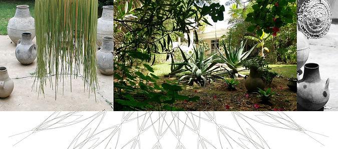 13_Garden arts & crafts crusaders C.JPG