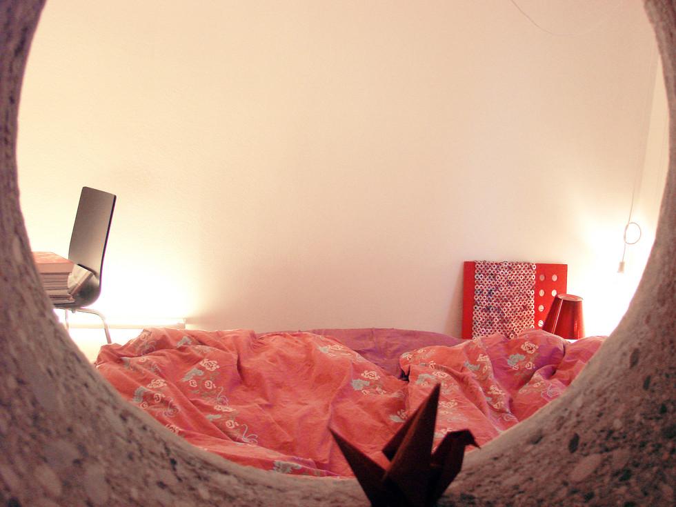 studio db ai labyrinth apartment design (6)