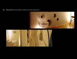 studio_db_stanovanje Luna