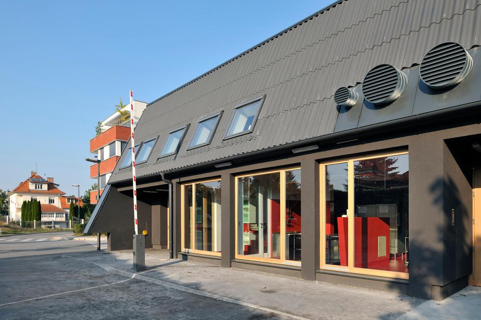 studio db ai School kitchen architecture (1)
