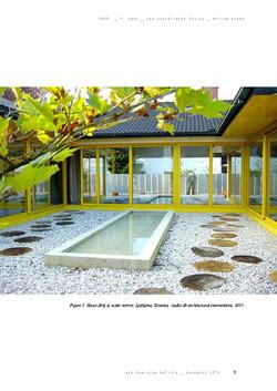 PhD D Batista atrium house new_Page_09