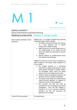 PhD D Batista MSADT_SAUP_Page_32