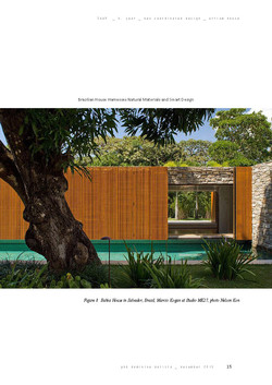 PhD D Batista atrium house new_Page_15