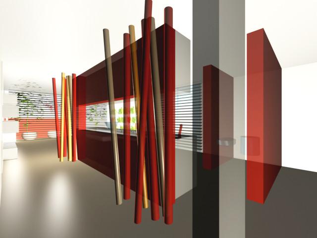studio db ai penthouse b 07 render