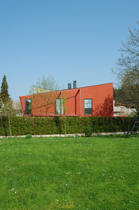 studio db ai house 4002 sustainable eco architecture