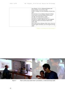 PhD D Batista MSADT_SAUP_Page_45