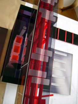 studio db ai monument srecko kosovel model (5)