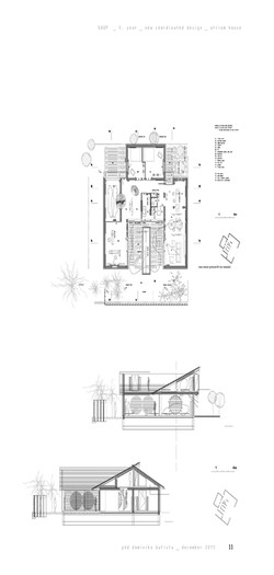 PhD D Batista atrium house new_Page_11