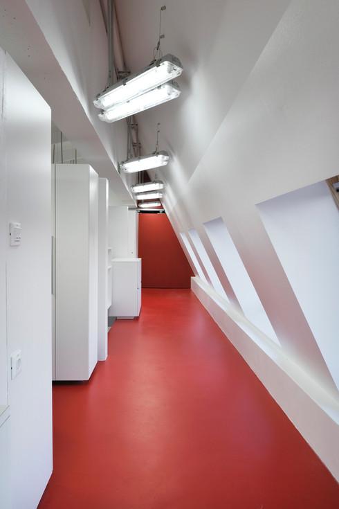 studio db ai School kitchen architecture (21)