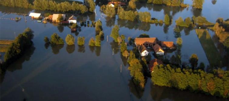 arhišektura_ljubljansko_barje_poplava.png