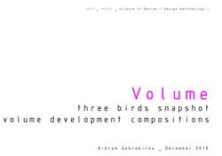 PhD D Batista Kibrom_volume_Page_01