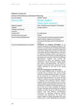 PhD D Batista MSADT_SAUP_Page_37