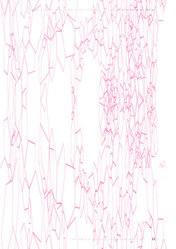 PhD D Batista_parametric modelling PM_Pa