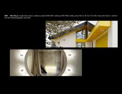 studio_db_hiša Atrij A