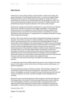 PhD D Batista MSADT_SAUP_Page_05